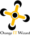 Orange IT Wizard